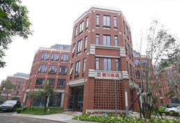 东方昊为北京研究院