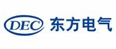 东方昊为合作伙伴-福田汽车