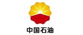 东方昊为合作伙伴-中国石油