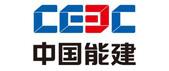 东方昊为合作伙伴-中国能建