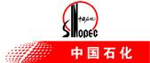 东方昊为合作伙伴-中国石化