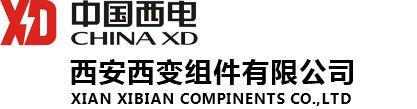 东方昊为合作伙伴-中国西电